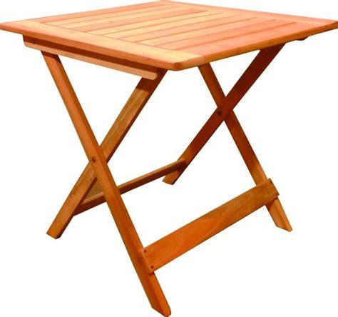 mesas jardin plegables m 225 s de 1000 ideas sobre mesa plegable en mesas