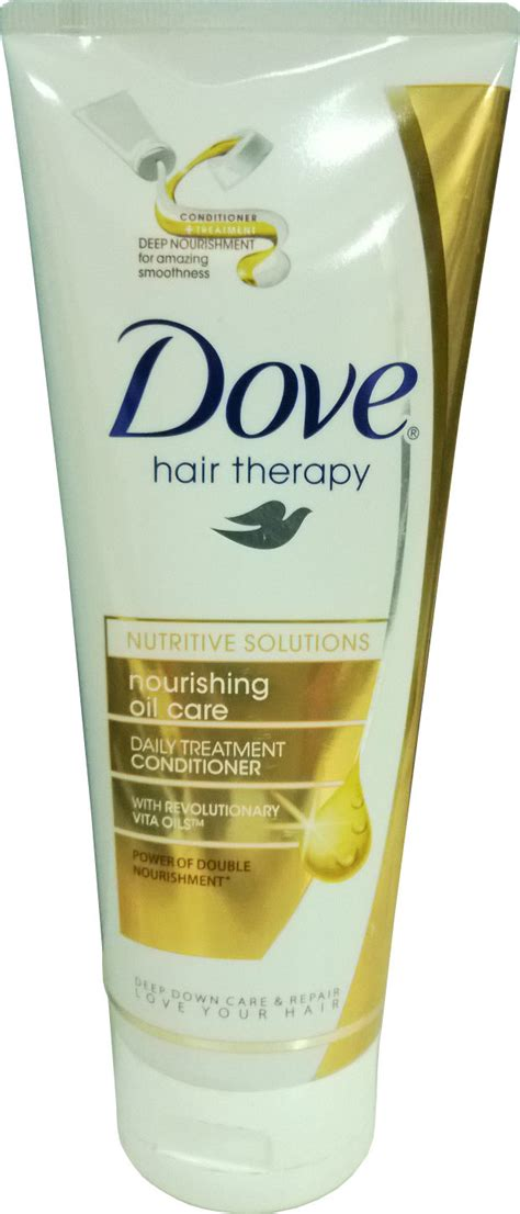Harga Dove Nourishing Care Daily Hair Vitamin dove 174 nutritive therapy nourishing care daily