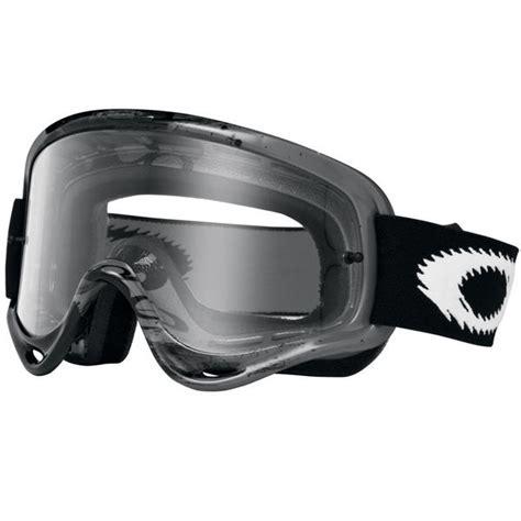 cheap motocross gear canada cheap oakley mx goggles tapdance org