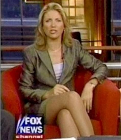 short skirt on fox news fox news women skirts with new style playzoa com