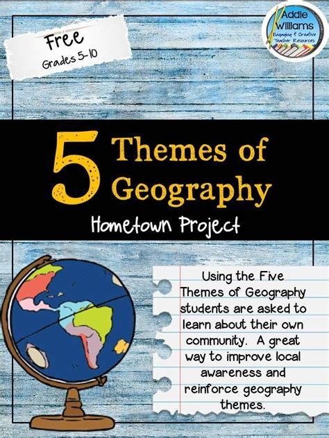 themes of geography youtube 1000 images about best of fifth grade on pinterest