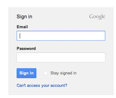 gmailcom login help with gmail sign in instructions sign in using backup codes accounts help