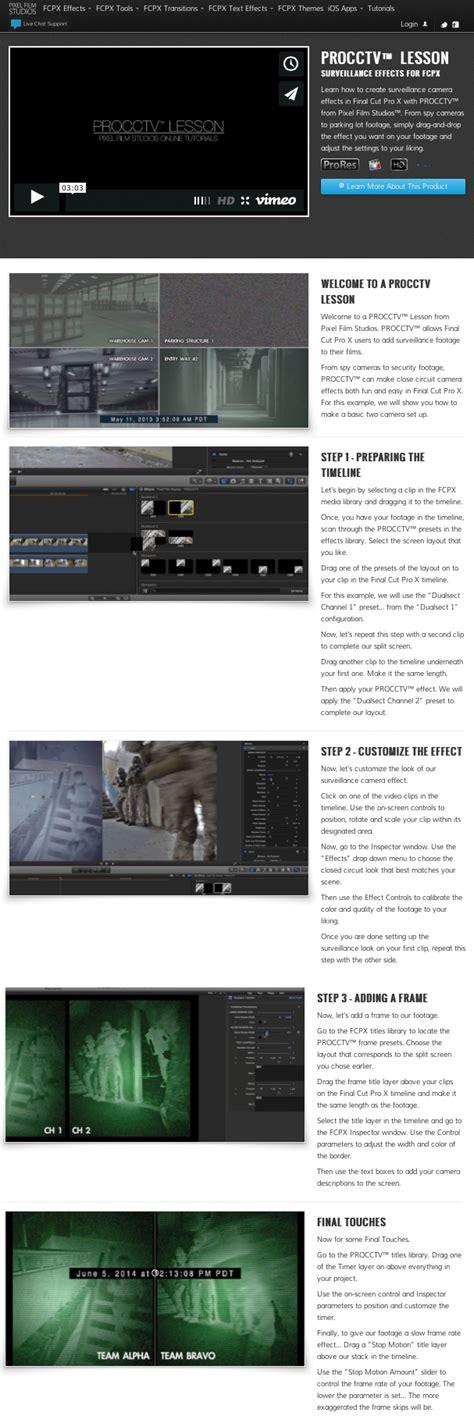final cut pro plugins free download free plugin final cut pro x