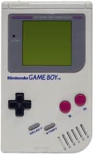 gameboy color value las consolas antiguas de nintendo recopilatorio en el