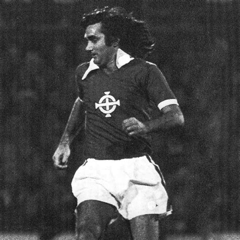 george best shirt shop george best northern ireland 1977 sleeve retro