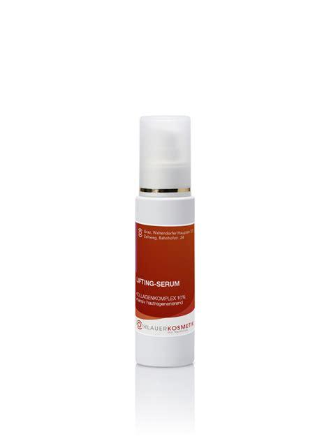 Serum Kosmetik rothlauer kosmetik lifting serum kollagenkomplex 10
