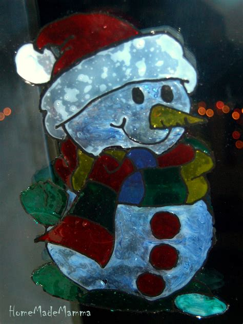 candele natalizie da colorare disegni da colorare natale