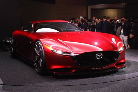 Mazda 2019 Rx9 by 2019 Mazda Rx9 High Resolution Picture Auto Car Rumors
