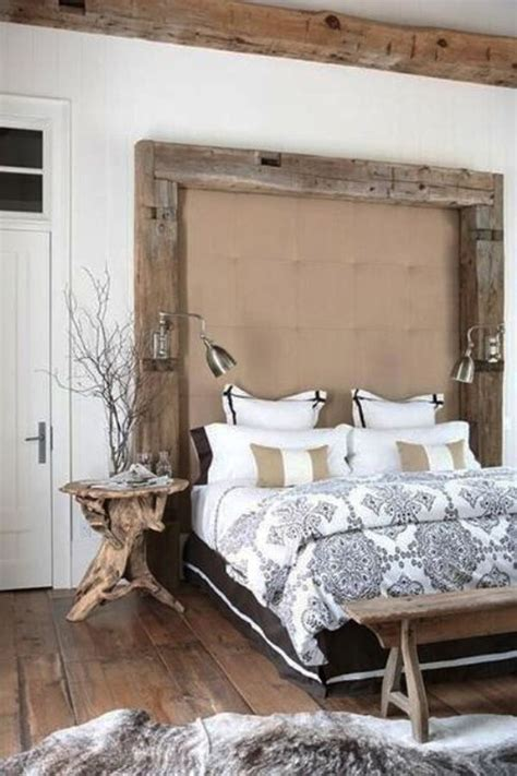 Great Headboard Ideas by Headboard Ideas 45 Cool Designs For Your Bedroom