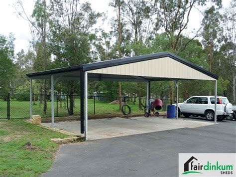 How Much Are Carports How Much Are Carports 28 Images How Much Does A