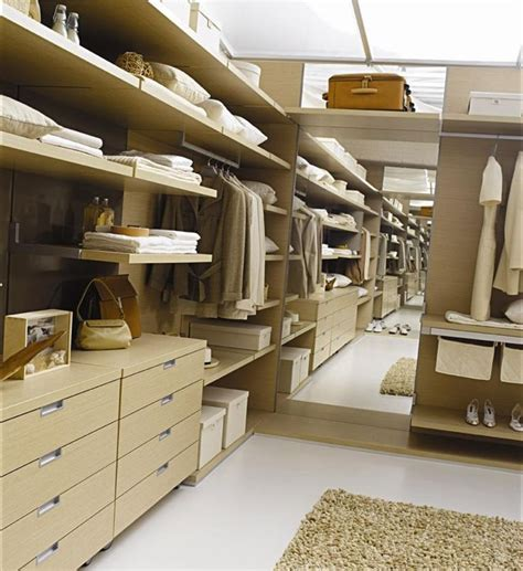 google image result for http www minkajoinery com au wp content gallery designer walk in robes