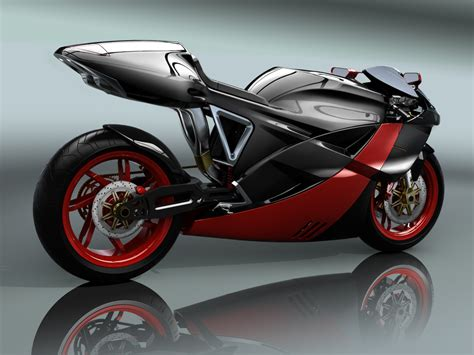 cool bike super cool bikes hd wallpapers