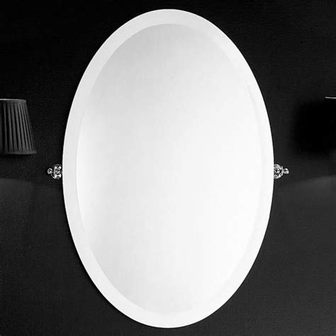small oval mirrors bathroom 25 best ideas about oval bathroom mirror on pinterest