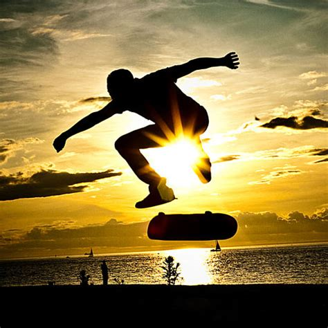 imagenes wallpapers hd skate skateboard wallpapers backgrounds hd home screen maker