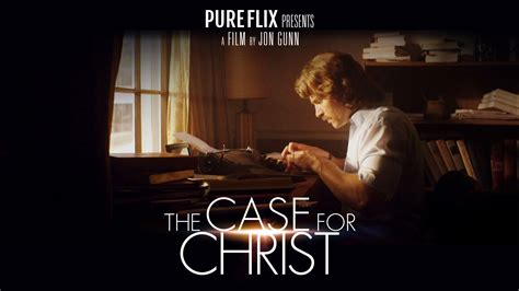 the case for christ top documentary films listen to new music from the upcoming film quot the case for