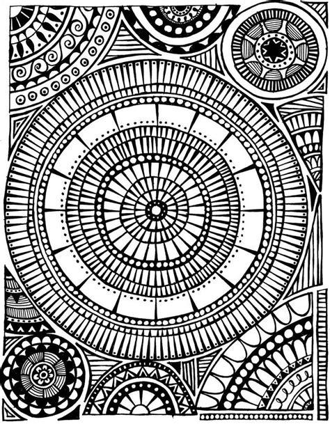 doodle circular pattern design google afbeeldingen resultaat voor http pbmo files
