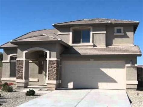 el paso homes for sale cheap el paso homes for sale