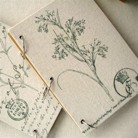 Handmade Journal Ideas - 17 best images about journal ideas on handmade