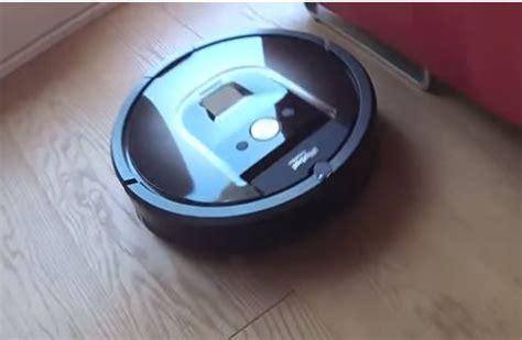 robot pulisci pavimenti migliore robot aspirapolvere pulisci pavimenti e pulisci vetri