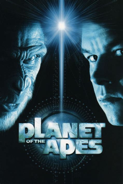 Planet Apes 2001 Full Movie Planet Of The Apes 2001 Film Alchetron The Free Social Encyclopedia