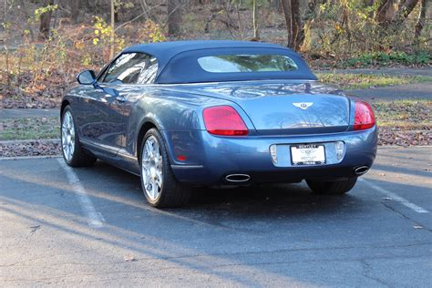 security system 2010 bentley continental gt electronic valve timing service manual 2010 bentley continental gt parking brake repair 2010 bentley continental gt