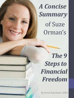 invest grow wealthy 7 steps to freedom books 1000 images about suze orman on suze orman