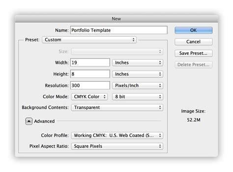 portfolio layout size architectural portfolio workflow visualizing architecture