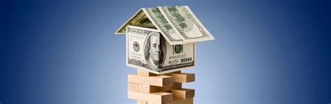 Are There Any Real Ways To Make Money Online - learn how to make money in any real estate market