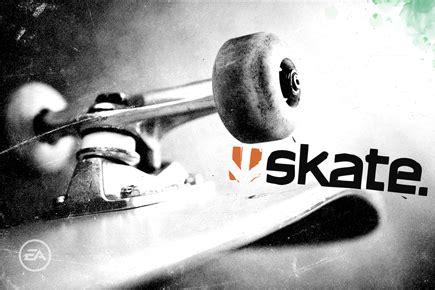 imagenes inspiradoras de skate todo sobre el skate parte 1 2 taringa
