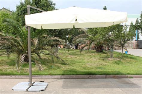ombrelloni da giardino a braccio ombrellone a braccio tutte le offerte cascare a fagiolo