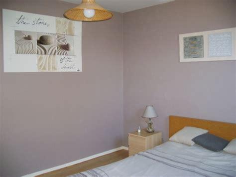 papier peint 4 murs chambre adulte papier peint chambre adulte kirafes