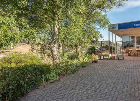 nursing homes   residential aged care adelaide cch
