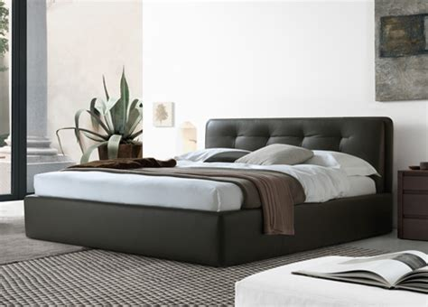 modern king size bed jesse maxim super king size bed super king size beds modern beds