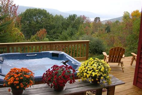 The Place Naples Chalet Canandaigua Lake Cottage Cabin Rental Finger Lakes Ny Naples