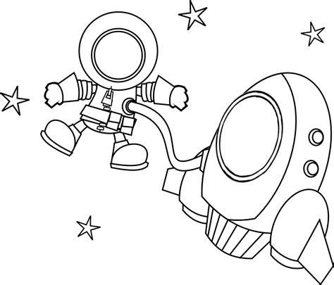 imagenes del universo faciles de dibujar menta m 225 s chocolate recursos y actividades para