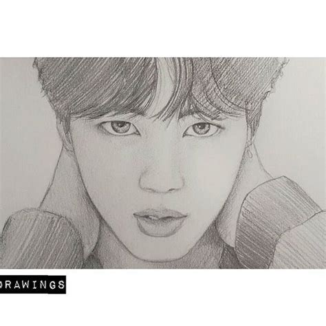 Kpop Sketches by Pin By On Bts Drawings Bts Drawings Bts Drawings