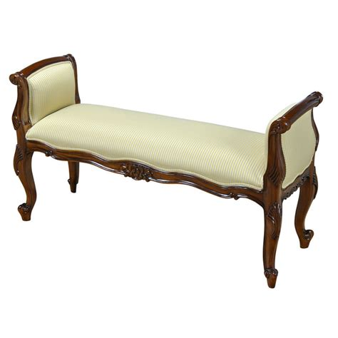 upholstered window bench home furniture living room upholstered window bench
