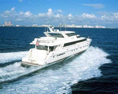 charter boat keepah 36 best images about boat party cairns on pinterest