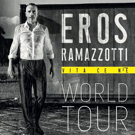 eros ramazzotti testo eros ramazzotti busforfun to tour 2019 busforfun