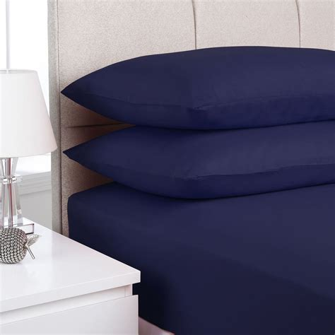 single bed sheets plain fitted bed sheets dyed colour single double king