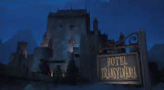house of transylvania hotel transylvania roleplaygateway