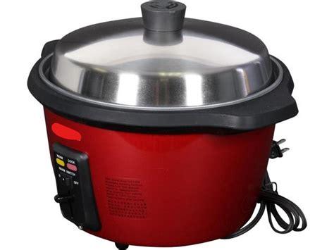 Rice Cooker Dan Gambarnya rice cooker penyebab diabetes dan kanser buletinonline net