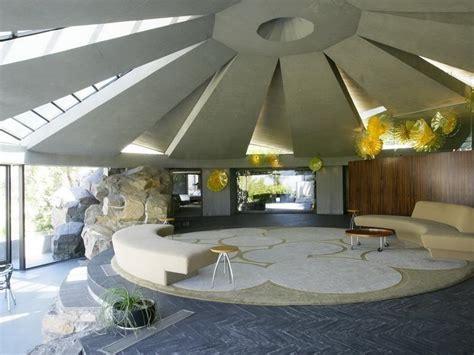dome home interior design dome house interior photos