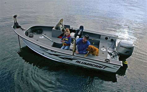 sport fishing boats for sale near me research alumacraft boats dominator 165 cs multi species