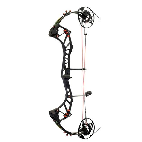 total compound bows pse beast compound bow pse evolve compound bow 2017 from merlin archery ltd