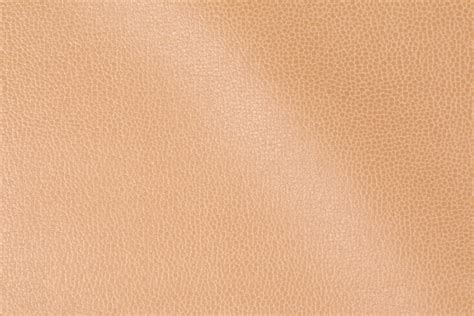 vinyl fabric upholstery vinyl upholstery fabric in blonde