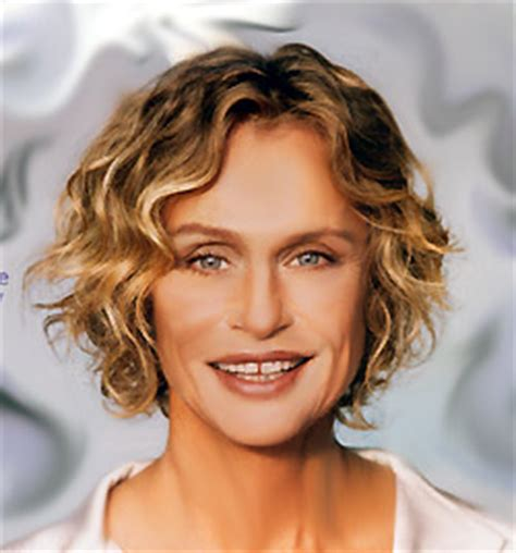 movie star short hair cuts laura hutton showing her hair style female movie star
