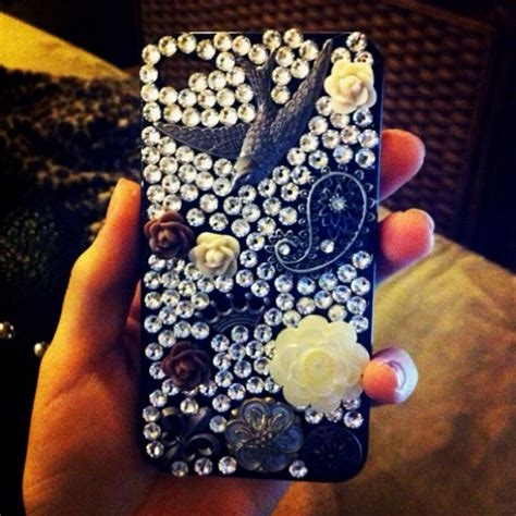 Handmade Creative Things - 48 best images about diy phone cases gt