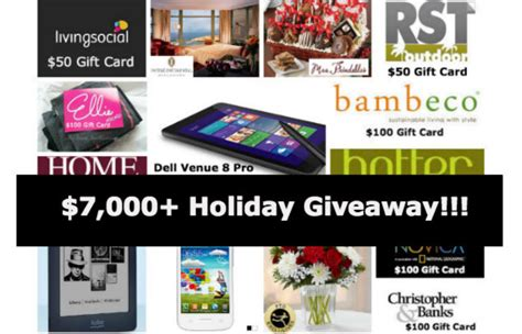 Best Buy Black Friday Giveaway - susan s disney family huge black friday giveaway