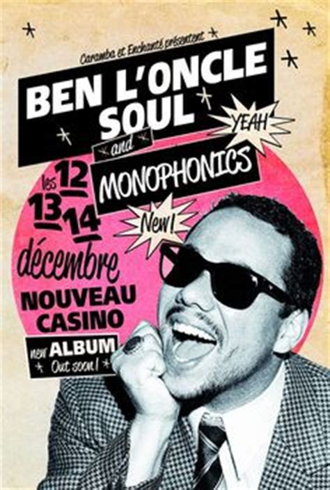 ben l oncle soul say you ll be there ben l oncle soul say you ll be there motown spice